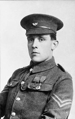 Harry Slade (corporal).jpg