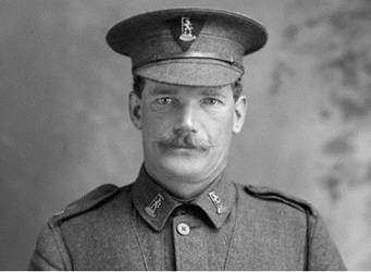 Jacob Cox (private) – medical orderly.jpg