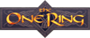 The One Ring logo