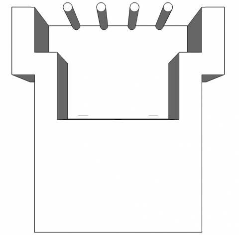 WestChapel_top.jpg