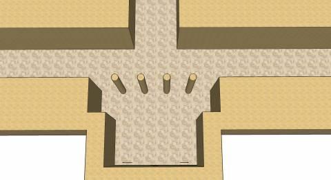 WestChapel_TopWithCorridors.jpg