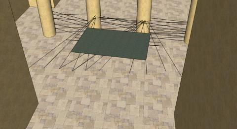 WestChapel_BlockadeAndPlatform2.jpg