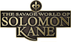 SWSK: Savage World of Solomon Kane†