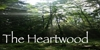 HWD: The Heartwood